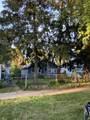 3411 Grand Boulevard - Photo 20