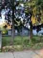 3411 Grand Boulevard - Photo 25
