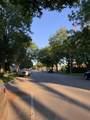 3411 Grand Boulevard - Photo 27