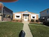 9722 Reeves Court - Photo 1