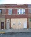 2303 Laramie Avenue - Photo 1