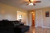 3017 Waldron Road - Photo 3