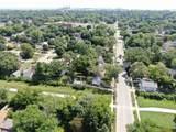 1114 Ridgeland Avenue - Photo 22