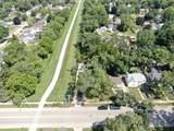 1114 Ridgeland Avenue - Photo 23