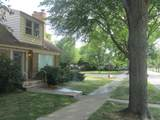 4062 Linden Avenue - Photo 1