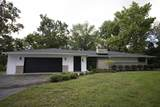 8S010 Brenwood Drive - Photo 1