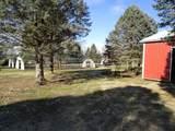 8501 White Oaks Road - Photo 11