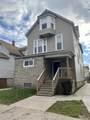 5943 Iowa Street - Photo 2