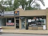 7311 North Avenue - Photo 1