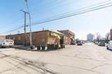 9201 Keating Avenue - Photo 1