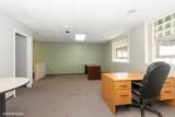 9203 Keating Avenue - Photo 6