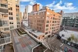 909 Washington Street - Photo 6