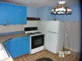 127 Linden Street - Photo 14