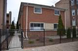 4880 Hermitage Avenue - Photo 1