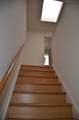 4880 Hermitage Avenue - Photo 19