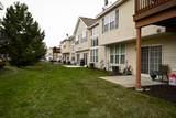 2361 Georgetown Circle - Photo 21