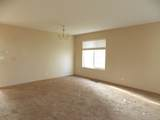 487 Montauk Lane - Photo 3