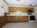 5016 Oneida Avenue - Photo 6