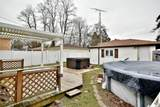 238 Marshall Road - Photo 32