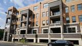 2944 Halsted Street - Photo 1