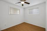 1210 Foothill Drive - Photo 20