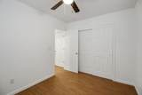 1210 Foothill Drive - Photo 21