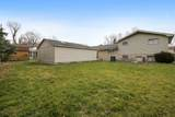 1210 Foothill Drive - Photo 24