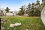 1210 Foothill Drive - Photo 29