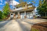 4709 Wallbank Avenue - Photo 65