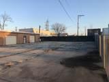 1272 Rand Road - Photo 8