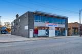 5110 Elston Avenue - Photo 1