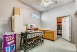 5110 Elston Avenue - Photo 14