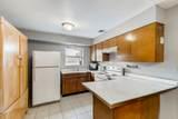 5110 Elston Avenue - Photo 22