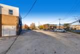 5110 Elston Avenue - Photo 27