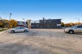 5110 Elston Avenue - Photo 28