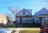 7255 Honore Street - Photo 1