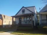 7255 Honore Street - Photo 2