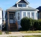 7233 Honore Street - Photo 1