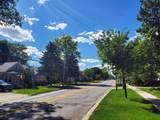334 Palatine Road - Photo 8