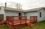 2510 Worcester Drive - Photo 32