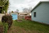 2510 Worcester Drive - Photo 33