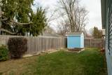 2510 Worcester Drive - Photo 34