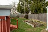 2510 Worcester Drive - Photo 35