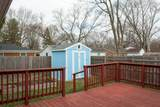 2510 Worcester Drive - Photo 37