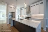 1700 Harding Avenue - Photo 4