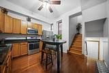 2662 Washington Boulevard - Photo 13