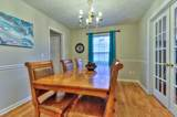 504 Buttercup Drive - Photo 35