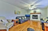 504 Buttercup Drive - Photo 40