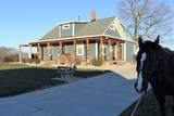 32391 Olympia Road - Photo 1