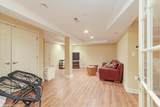 1668 Imperial Circle - Photo 25